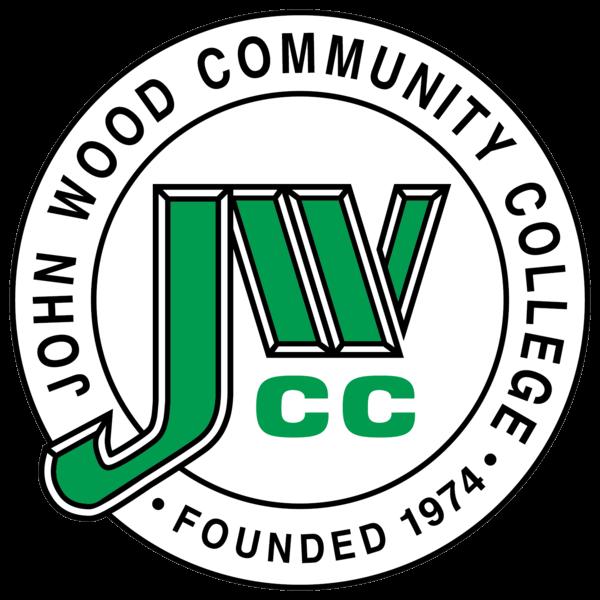 JWCC logo