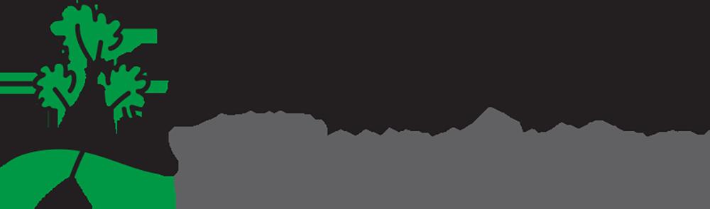 JWCC Foundation Logo