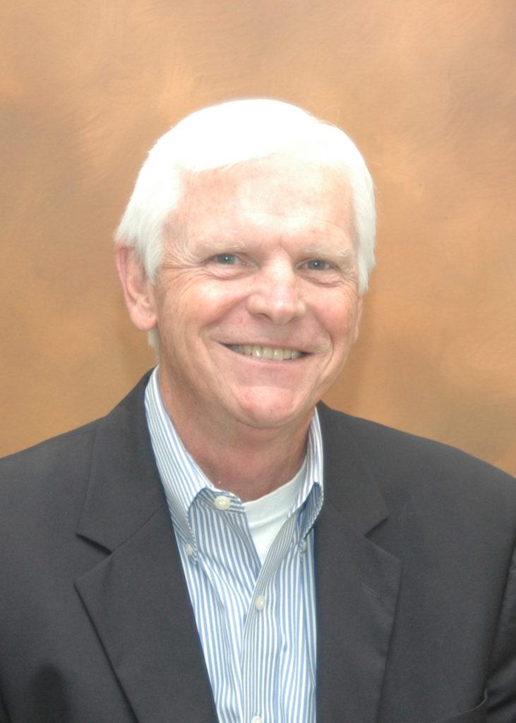 David Hetzler