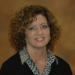 Diane Vose, Manager, Regional Centers