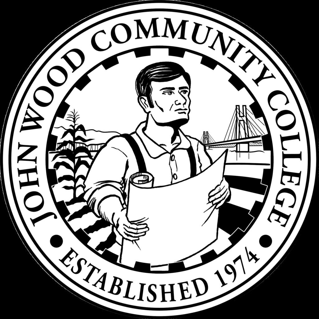 JWCC Seal