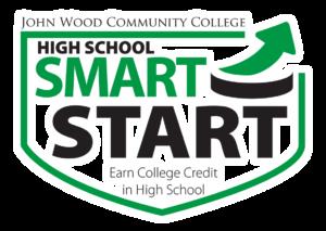 High School Smart Start logo