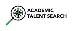 JWCC Academic Talent Search logo