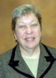 Barb Casady