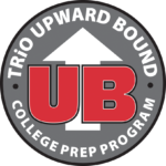 JWCC Upward Bound Logo