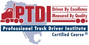 PTDI logo
