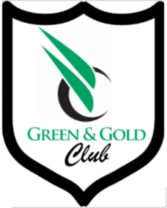 Green and Gold Club