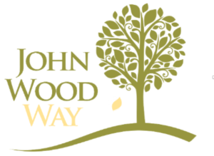 The John Wood Way