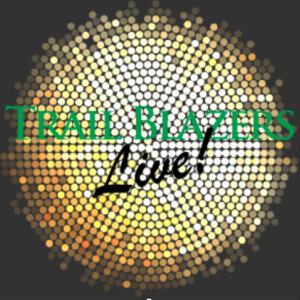 Trail Blazers Live
