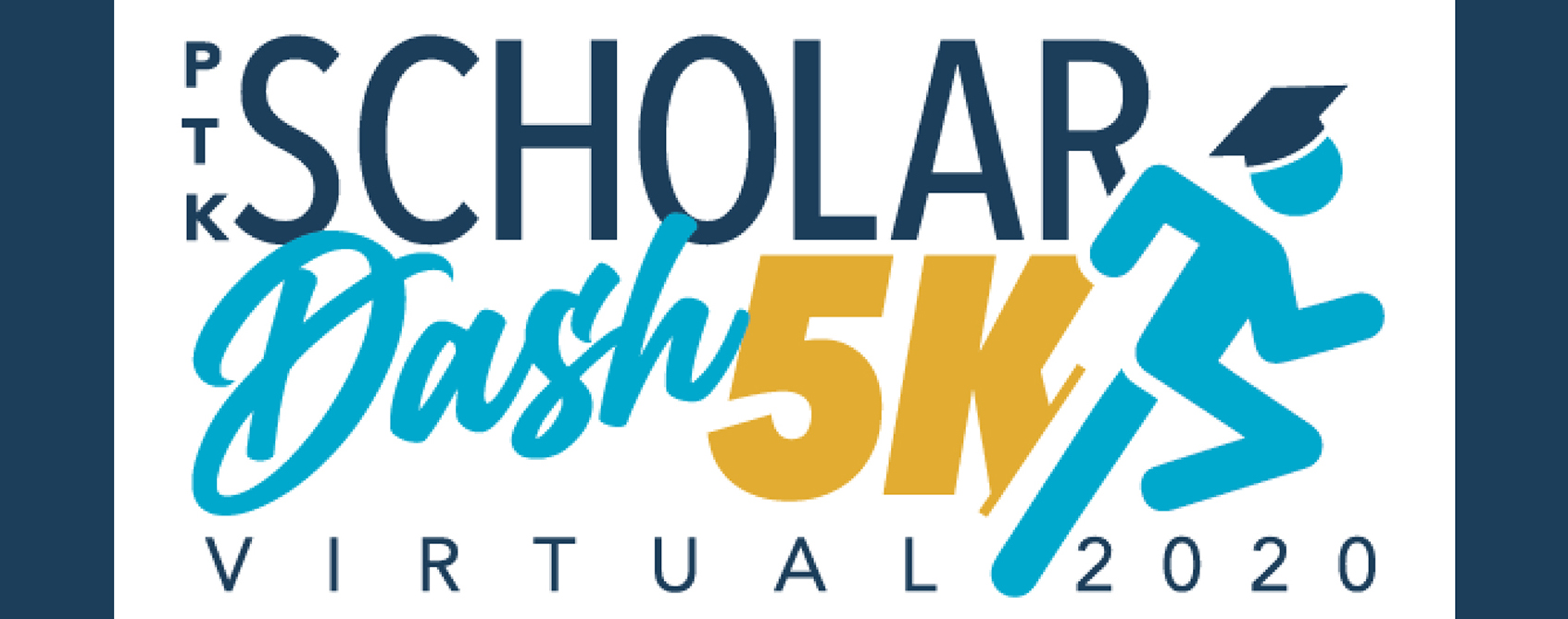 PTK Scholar Dash 5K