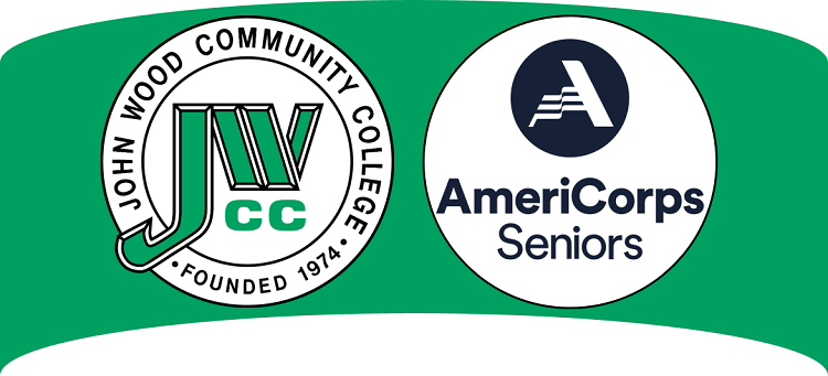 JWCC-RSVP logo