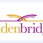 Logo of Golden Bridges, Inc.
