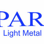 Logo of Spartan Light Metal Products