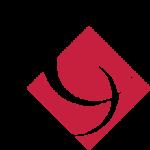 Logo of Chaddock