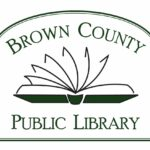 Logo of Brown County Public Library