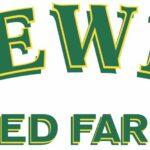 Logo of Lewis Seed Farms, Inc.