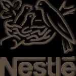 Logo of Nestle USA