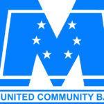 Logo of Mercantile Bank