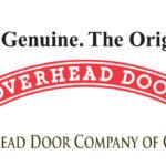 Logo of Overhead Door of Quincy