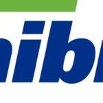 Logo of Phibro Animal Health Corporation