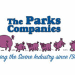 The Parks Companies