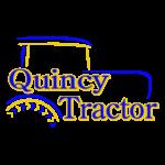 Quincy Tractor, LLC