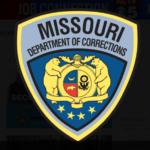 Logo of Missouri Department of Corrections