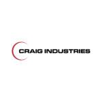 Logo of Craig Industries