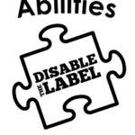 Logo of Abilities
