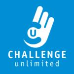 Logo of Challenge Unlimited, Inc.