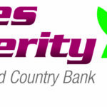 Logo of Peoples Prosperity Bank