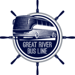 Great River Bus Line