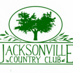 Jacksonville Country Club