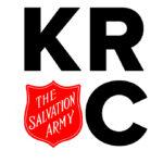 Logo of Ray & Joan Kroc Corps Community Center