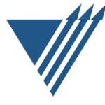 Logo of Vector Marketing