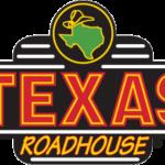 Logo of Texas Roadhouse