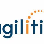 Logo of Agiliti
