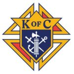 Logo of Knights of Columbus - The Niemeyer Agency