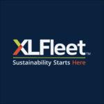 Logo of XL Fleet