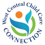 Logo of West Central Child Care Connection