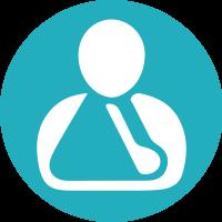 Life & Disability Insurance Logo