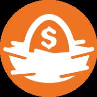 Retirement Logo